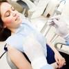 Ağız Diş Çene Cerrahisi